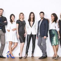 Sous le soleil de Saint Tropez : pas de saison 3 pour la série ?