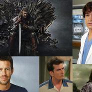Grey's Anatomy, Dexter... ces séries qui ont tué un personnage principal