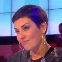 Cristina Cordula tacle le look des présentatrices météo