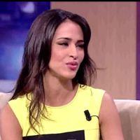 Leila (Secret Story 8) : danse sexy à la télévision tunisienne