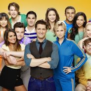 """Glee saison 6 : des derniers épisodes """"faits pour les fans"""""""