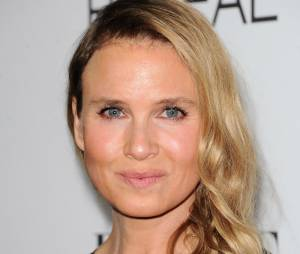 Renee Zellweger méconnaissable aux ELLE Women in Hollywood Awards 2014