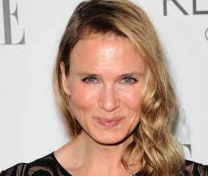 Renee Zellweger : méconnaissable aux ELLE Women in Hollywood Awards 2014