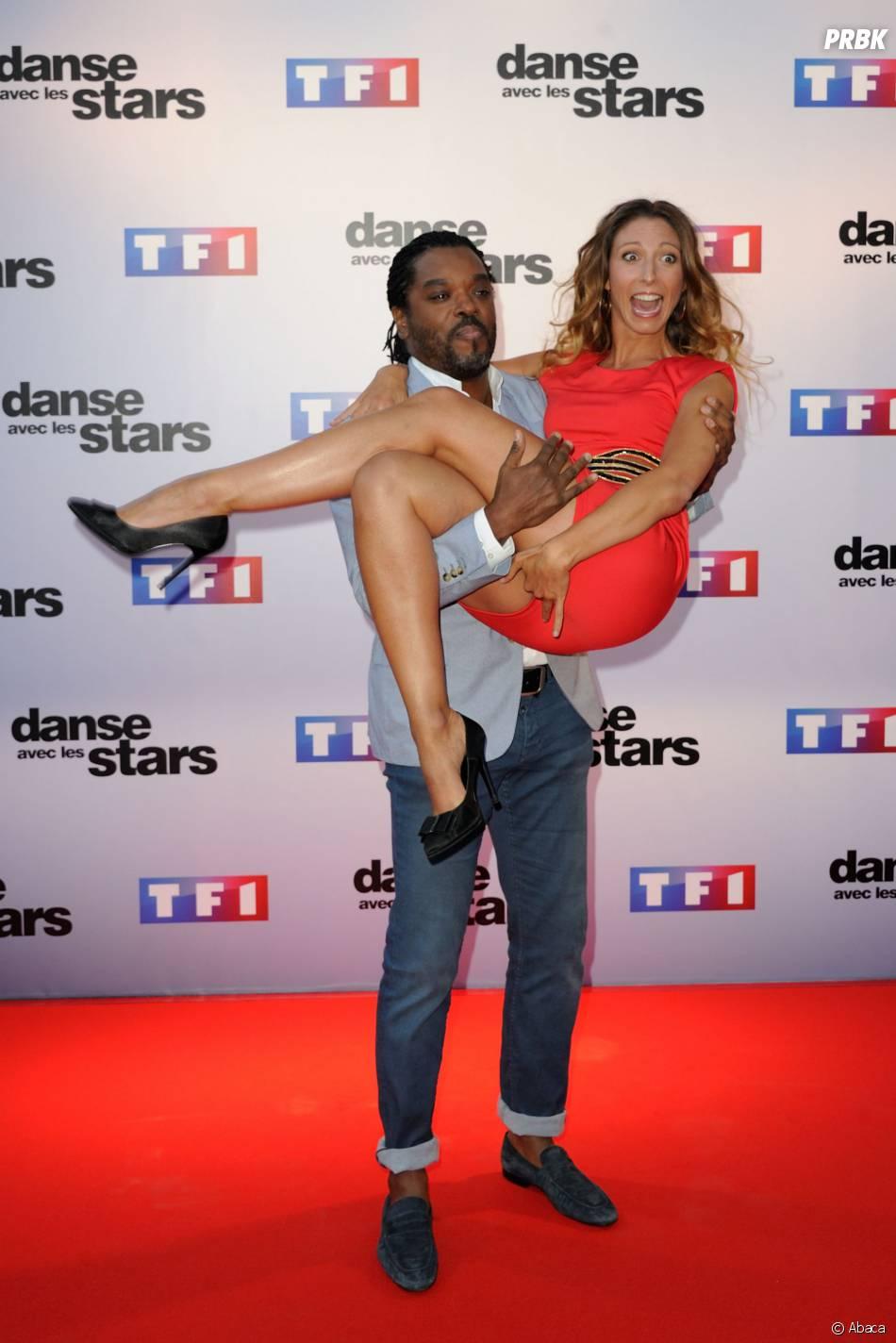 Anthony Kavanagh : par qui sera remplacée Silvia Notargiacomo pour le switch dans Danse avec les stars 5