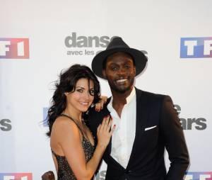 Corneille : qui sera sa partenaire à la place de Candice Pascal pour le switch de Danse avec les stars 5 ?