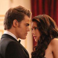 The Vampire Diaries saison 6 : Elena et Stefan, pourquoi on n'en peut plus
