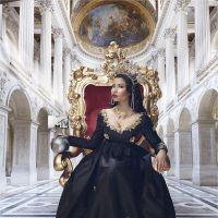 Nicki Minaj : présentatrice sexy et choc des prochains MTV EMA 2014