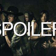 The Walking Dead saison 5, épisode 3 : premier mort et... grand retour ?