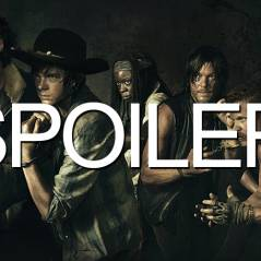 The Walking Dead saison 5, épisode 3 : premier mort et... grand retour ?