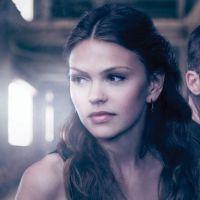 """Star Crossed sur M6 : 3 raisons de découvrir le """"nouveau Roswell"""""""