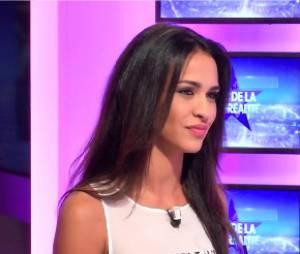 Secret Story 8 : Leila répond aux rumeurs sur une relation avec Silvio Berlusconi