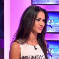 "Leila (Secret Story 8) : Silvio Berlusconi ? ""Je ne l'ai jamais rencontré"""