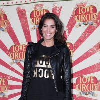 Laurie Cholewa, Alban Bartoli, Amir... tous à la première de Love Circus