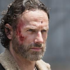 The Walking Dead, Grey's Anatomy... quand les séries réconcilient les Américains