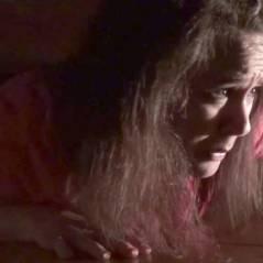 Magalie Vaé : 1er trailer de son film d'horreur... déjà censuré par la police