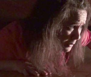 Magalie Vaé dans la bande-annonce de son premier film