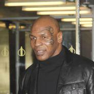 Mike Tyson : le parrain de Friends Trip révèle avoir été abusé sexuellement