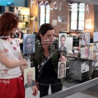 Profilage saison 5 : ambiance pesante sur le tournage à cause des épisodes ?