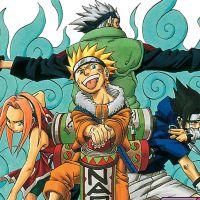 Naruto, la fin : le manga terminé, Twitter entre émotion et nostalgie
