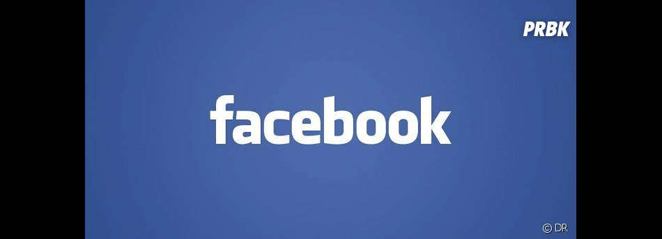 Mark Zuckerberg n'aime pas le film sur Facebook