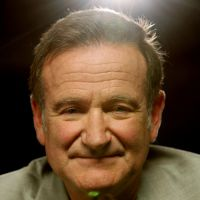 Robin Williams mort : les conclusions définitives sur son suicide