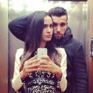 Leila Ben Khalifa et Aymeric : le couple bientôt sous le même toit ?