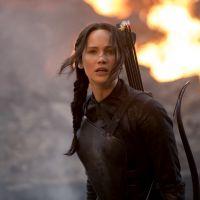 Hunger Games 3 : on a vu le film, nos premières impressions