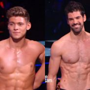 Rayane Bensetti & Miguel Angel Munoz (DALS): les abdos, atout final pour gagner?