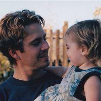 Paul Walker : son père en larmes pour évoquer sa mort
