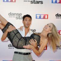 Tonya Kinzinger juge enfin son élimination de Danse avec les Stars 5