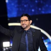 Cyril Hanouna réagit aux rumeurs de boycott de Nouvelle Star