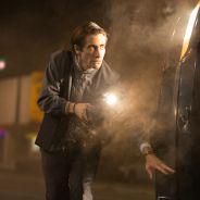 Night Call : 3 raisons d'aller voir le thriller palpitant avec Jake Gyllenhaal