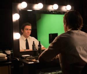 Night Call : Jake Gyllenhaal, à l'affiche du thriller réalisé par Dan Gilroy au cinéma le 26 novembre 2014