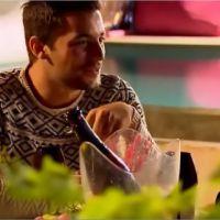 """Anthony (Les Princes de l'amour 2) retrouve Marine, Florent fait """"un big mac"""" de filles"""