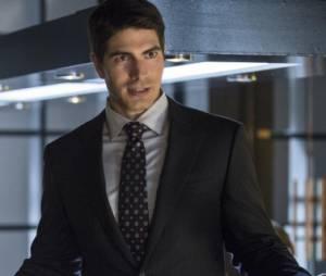 Arrow saison 3 : Brandon Routh aura le droit à un excellent costume