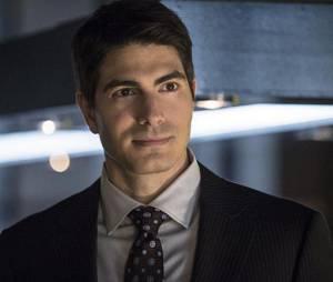 Arrow saison 3 : Brandon Routh, nouveau super-héros