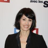 Danse avec les stars 5 : en pleine polémique, Marie-Claude Pietragalla réagit