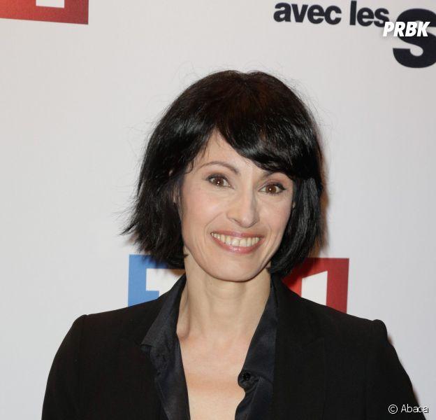 Danse avec les stars 5 : Marie-Claude Pietragalla en pleine polémique à Bagnolet