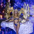 Défilé Victoria's Secret 2014
