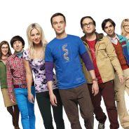 The Big Bang Theory, New Girl, Friends... quelles comédies font le plus de blagues par épisode ?