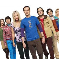 The Big Bang Theory, New Girl, Friends... quelles comédies font le plus de blagues par épisode ?