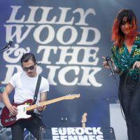 Black M, Stromae, Jul... les artistes et chansons les plus populaires sur Spotify France en 2014