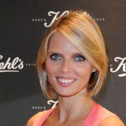 """Miss France 2015 : """"quelques tensions entre les candidates"""" selon Sylvie Tellier"""