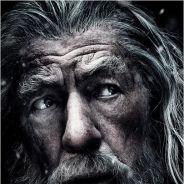 Le Hobbit, la Bataille des Cinq Armées : l'étonnante anecdote de tournage de Ian McKellen