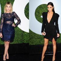 Ashley Benson VS Shay Mitchell : les Pretty Little Liars sexy pour GQ