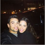 Javier Pastore (PSG) en couple : sa copine Chiara Picone influence sa vie à Paris