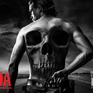 Sons of Anarchy saison 7, épisode 13 : des adieux parfaits pour un final mortel