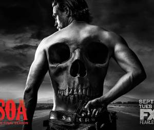 Sons of Anarchy : un final mortel pour Jax et sa bande