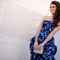 Lea Michele, Emily Ratajkowski... : les femmes les plus sexy honorent l'influente Shonda Rhimes