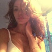 Leila Ben Khalifa : pluie de photos sexy après le piratage de son Instagram